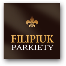 Filipiuk Parkiety