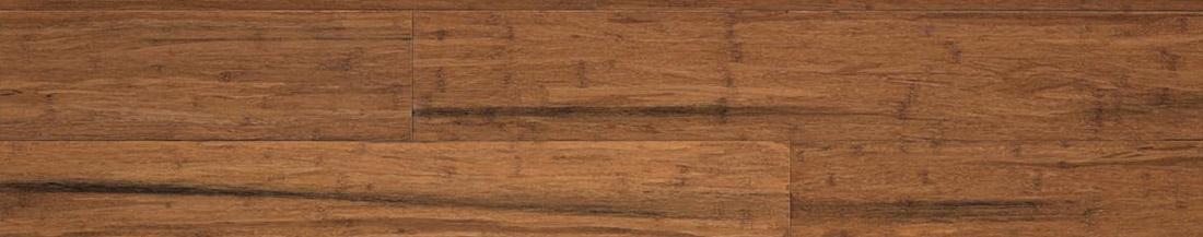 Deska-podłogowa-bambus