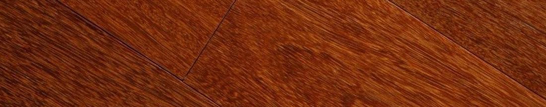Deska-podłogowa-merbau